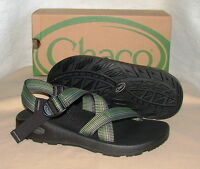 Chaco Z1 Classic Sport Sandals Mens 10 Wide