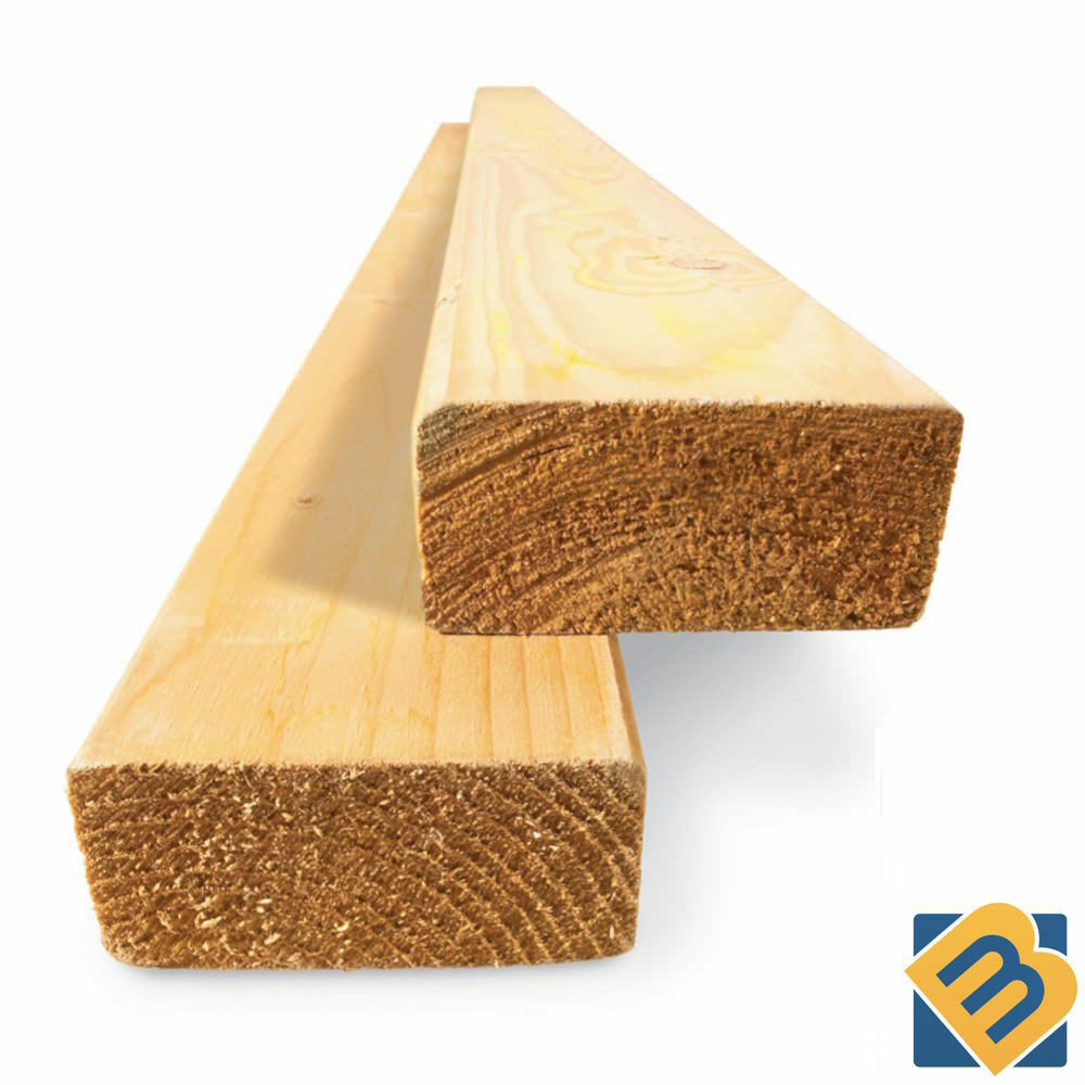 Cls Timber 2x2 3x2 4x2 Stud Timber Packs Graded C16 C24