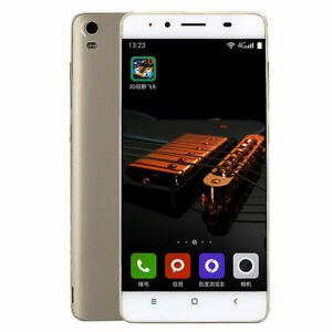 android5 1 smartphone octa core handy ohne vertrag 2g 8g. Black Bedroom Furniture Sets. Home Design Ideas