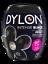 DYLON-350g-MACHINE-DYE-Clothes-Fabric-Dye-NOW-INCLUDES-SALT-BUY1-GET-1-5-OFF thumbnail 8