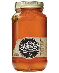 Ole-Smoky-Apple-Pie-Moonshine-750mL-bottle-American-Whisky-Tennessee