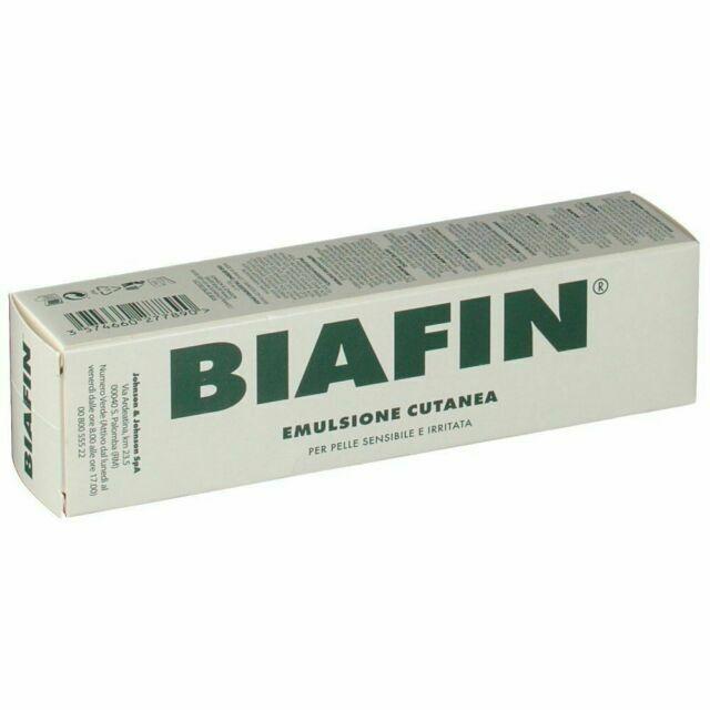 Amazon Com Biafine Cicabiafine Creme Mains 3