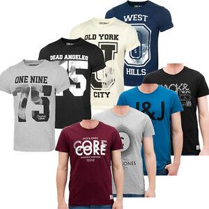 Shirts And Jones Fit Jackamp; Mens Slim Tee Jeans Boys Core T tQodCBhrxs