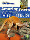 Amazing Facts about Australian Mammals by Pat Slater (Paperback, 1996)
