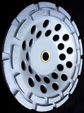 7 Powerful Diamond Cup Wheel Concrete Masonry Stone Grinding 24 Segments Best