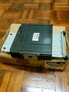 PROTON-WAJA-IMPIAN-4G18-MANUAL-ECU-MR514093