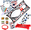 Pre-Filled-Ten-Pin-Bowling-Party-Box-Boys-Girls-Parties-Activity-Gift-Bags thumbnail 1