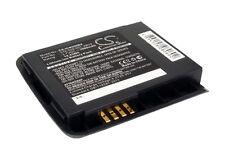 NEW Battery for Intermec CN50 318-039-001 Li-ion UK Stock