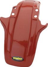 MAIER FRT FNDR RED ATC250R '85-86 120322 Fits: Honda ATC250R