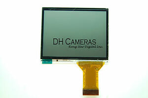 SONY-PD-190P-PD190-VX2100-Replacement-LCD-SCREEN-Display-Monitor-PART