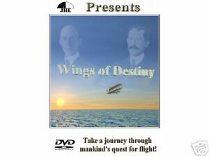WINGS-OF-DESTINY-Planetarium-Show-VIDEO-ONLY-VERSION