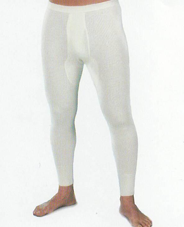 Angora Herren Unterhose lang mit Eingriff 80% Baumwolle 20% Angora Größe S  | Kostengünstig  | Lassen Sie unsere Produkte in die Welt gehen  | Marke  | Toy Story  | Internationale Wahl