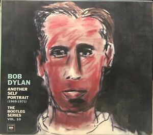 Bob Dylan Another Self Portrait 1969 1971 The Bootleg