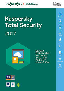 Kaspersky-Total-Security-2017-1-PC-User-Device-1-Year