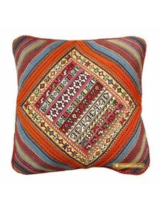 Persian-Kilim-Cushion-Cover-45x45cm