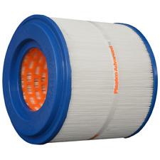 Pleatco Spa Filter Cartridge PMA45-2004-R For EcoPur Master C-8341 FC-1007