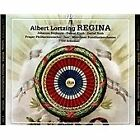 Albert Lortzing - : Regina (2013)