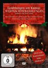 Erzählungen am Kamin 4: Weihnachtserzählungen von Sven Görtz (2009)