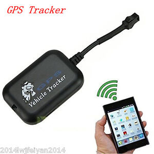 Autos-GSM-GPRS-GPS-Real-Time-Tracker-Vehicles-Locator-Anti-Theft-Tracking-Device