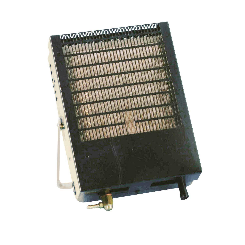 Gaskatalytisk värmare minikatt alke 830w
