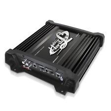 NEW Lanzar HTG137 2000 Watt Mono Block Amplifier  Heritage Series Amp