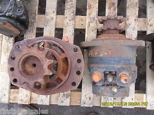 Rexroth-Track-Motor-P-N-20-925281-Price-Inc-Vat