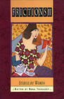 Frictions: Stories by Women: Bk. 2 by Second Story Press (Paperback, 1993)