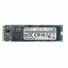 256GB Toshiba XG5 M.2 NVMe PCI-Express 3.0 Solid State Drive KXG5AZNV256G OEM