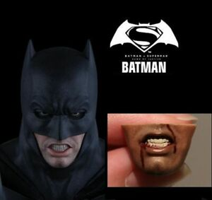 Custom-Mouth-Replacement-for-1-6-BATMAN-V-SUPERMAN-DAWN-OF-JUSTICE-Hot-toys