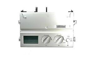 Tableau Electrique VIESSMAN 7832516 VBC112-A01 WB1B & 35KW Pour VITODENSE 100
