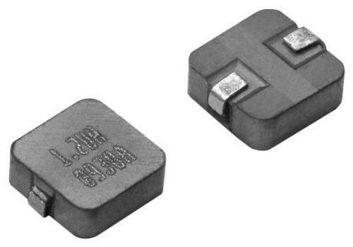 2pk VISHAY-IHLP1212AEER1R0M11-INDUCTOR,SHIELDED,1UH,5.3A,SMD