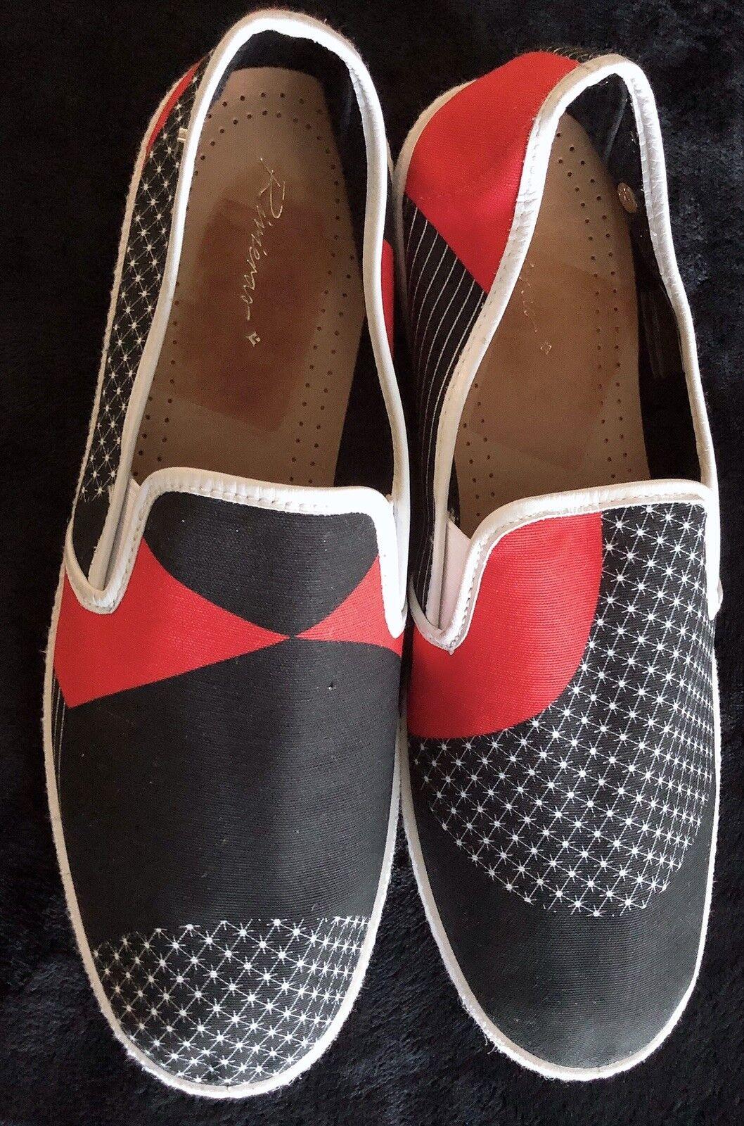 Venta especial 942236 201 Nike Air Max Flair Zapatillas de