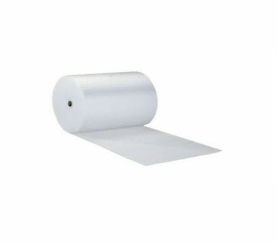 1 Roll Of Small Bubble Wrap SIZE 500mm x 100 Metre