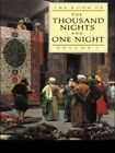 The Book of the Thousand and One Nights: Volume 1 by Taylor & Francis Ltd (Paperback, 1986)