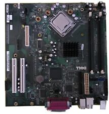 Motherboard Dell CN-0DR845-13740 socket 775