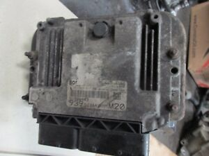Alfa-Romeo-159-Brera-2-4-JTD-Diesel-ECU-0281213417-Original