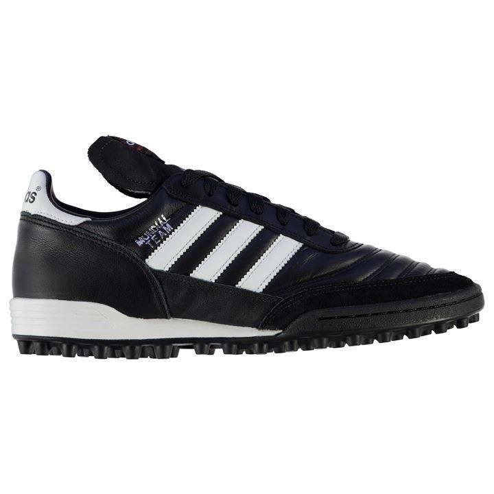 Adidas Mundial Squadra Uomo Astro Turf Turf Turf Scarpe Sportive Us 8.5 Eu 42 Ref | Alta qualità e basso sforzo  c9a0c9