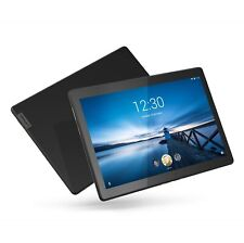 """Lenovo Smart Tab M10 10,1"""" FHD 16GB OctaCore LTE Android"""