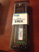 Sealed Edge Memory 2gb Pc208226 Unbuffered Nonecc Ddr2 Sodim Pc 200 Pin