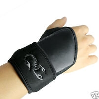 Usa Seller Golf Wrist Brace Band Swing Training Aids / Right Hand /fast Ship