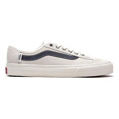VANS Blackball Sneakers Shoes