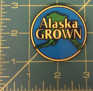 Alaska-magnet-New-Alaska-Grown-magnet-Wooden-Alaska-Magnet-AK-map