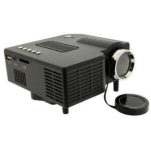Mini-Portable-HD-LED-Projector-Home-Cinema-Theater-PC-Laptop-VGA-USB-SD-AV-HDMI