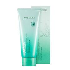 NATURE REPUBLIC Super Aqua Max Soft Peeling Gel 155ml [Moisture] Korean Cosmetic
