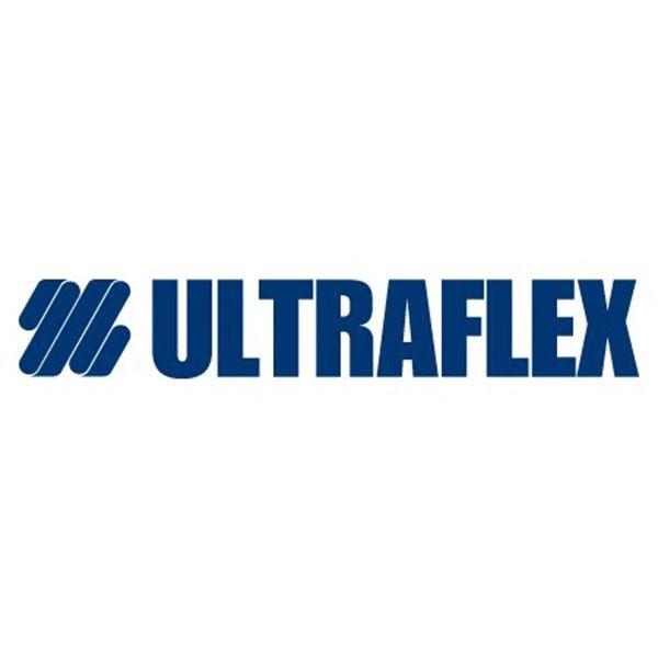 UFLEX B49 2-Hand Geber für Außenborder Außenborder Außenborder Schwarz UF33283S 4e8be6