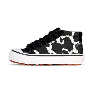 NWT VANS Style 29 Anaheim Factory Mid