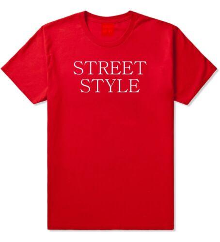 Kings of NY We Are The Kings Long Sleeve T-Shirt Bandana Print  Street NYC