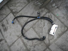 VW Corrado 1.8 o 2.0 16V liquido refrigerante D'ARIA GOLF JETTA PASSAT induzione aria fredda