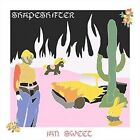 Shapeshifter 0098787309829 by Ian Sweet CD