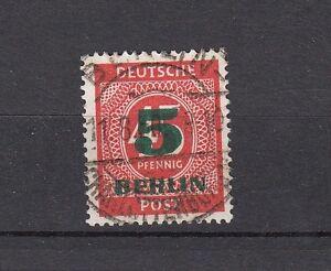 Luxus-Berlin-Mi-Nr-64-zentrisch-gestempelt-Berlin